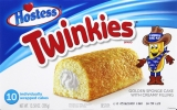 Hostess Twinkies tejkrémes piskóta 385g