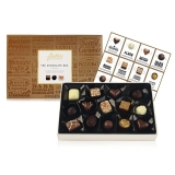 Butlers The Chocolate Box, 205g