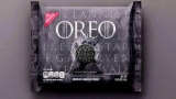 Oreo Game of Thrones edition 432g