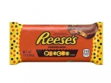 Reese's stuffed with pieces 42g