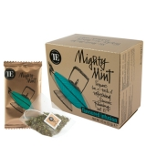 TE Mighty Mint