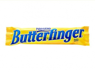Nestle Butterfinger 53,8g