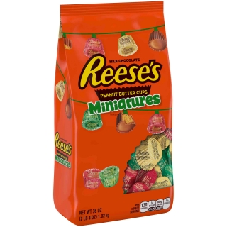 Reese's minis 1 kg